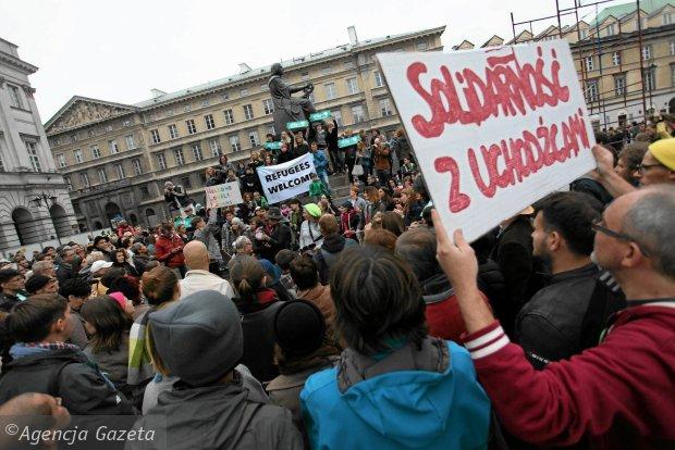 Solidarność uchodźcy.jpg