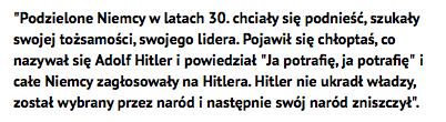 papiezhit2