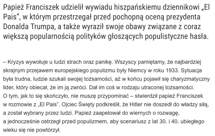 papiezhit4