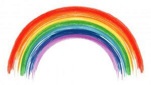 rainbow.jpg-300x169