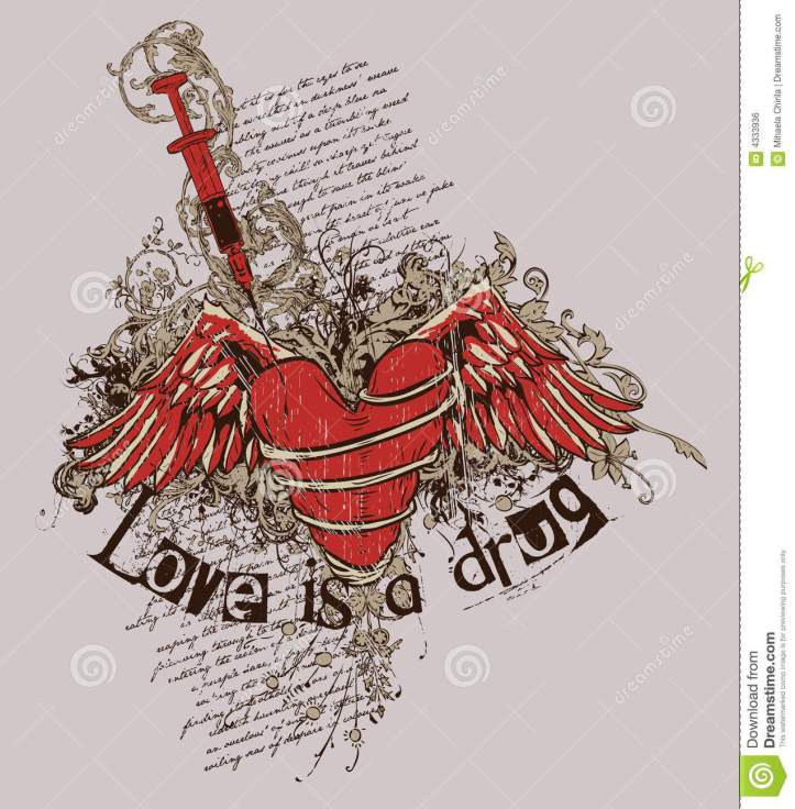 lek-miłości-4333936.jpg