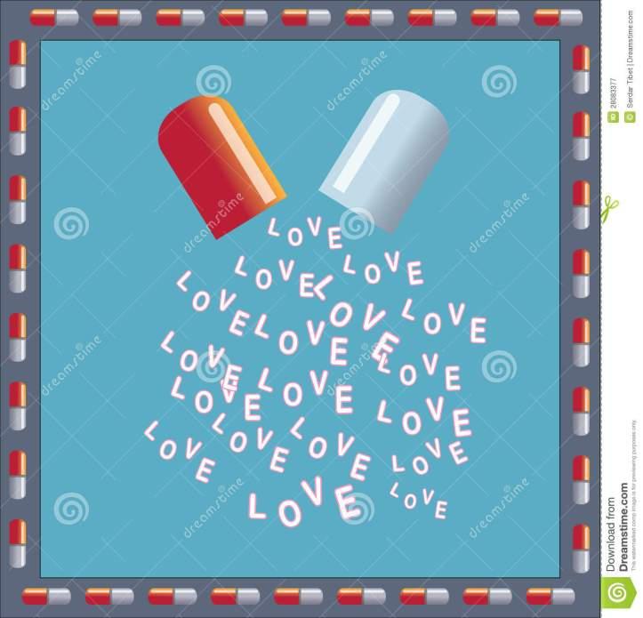 miłość-lek-28083377-2.jpg